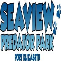 Seaview Predator Park