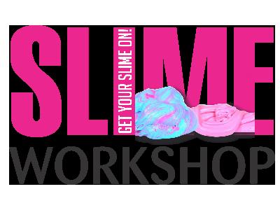 Slime Workshop