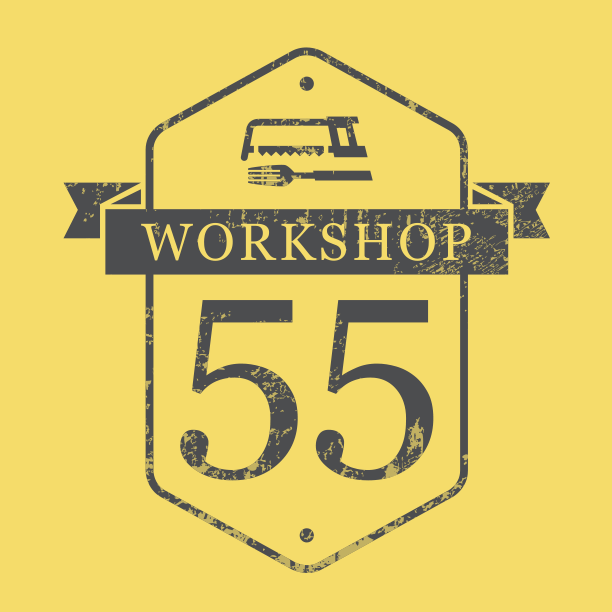 Workshop 55