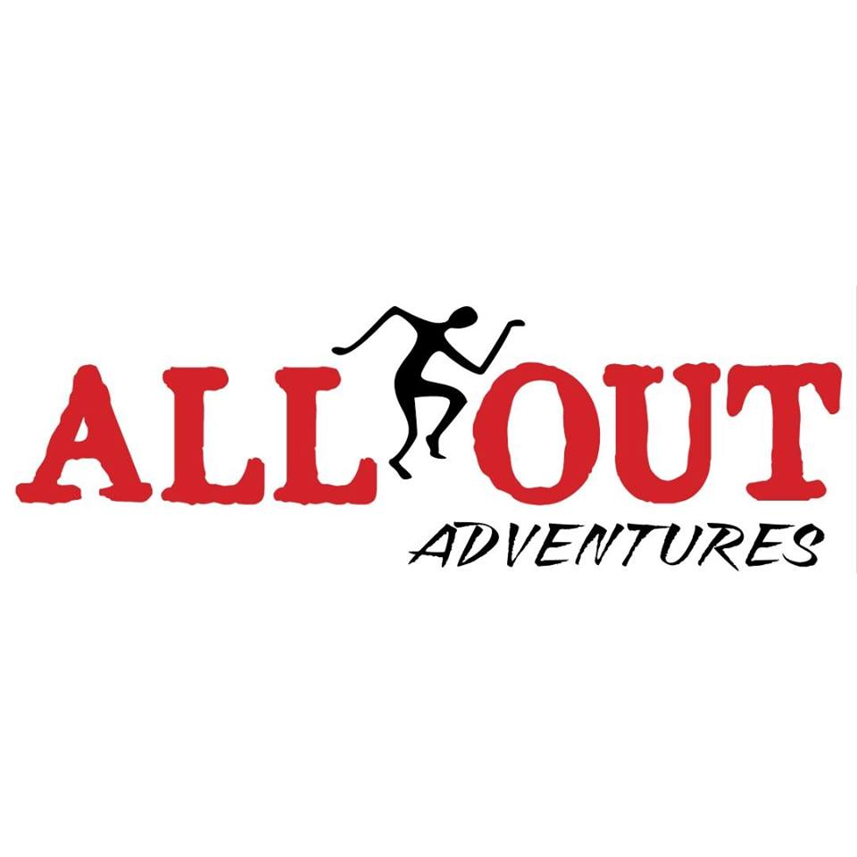 All Out Adventures
