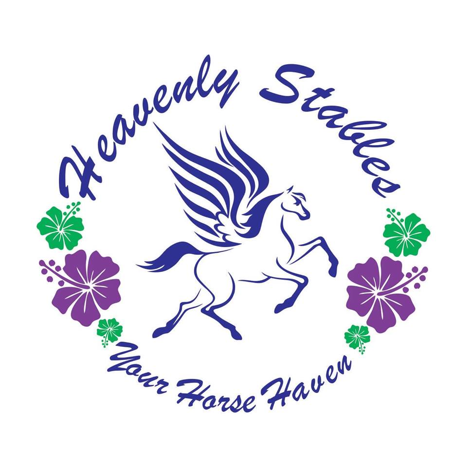 Heavenly Stables