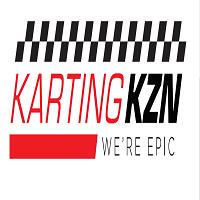 KartingKZN Pavilion