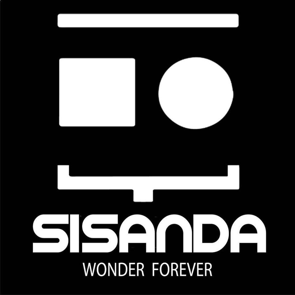 Sisanda Tech