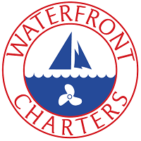 Waterfront Charters – Western Cape