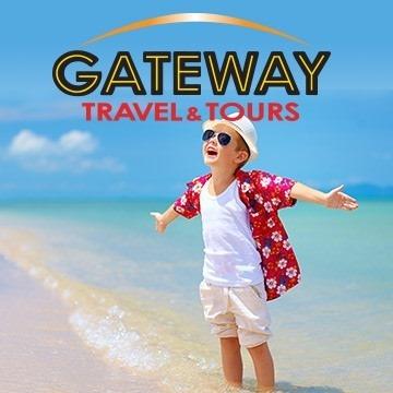 Gateway Travel & Tours