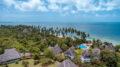 © Filao Beach Zanzibar   http://www.filaobeachzanzibar.com