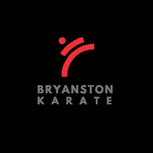 Bryanston Karate